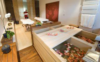 Meilleure Thalasso en Loire Atlantique – Savoir choisir le meilleur séjour Thalasso