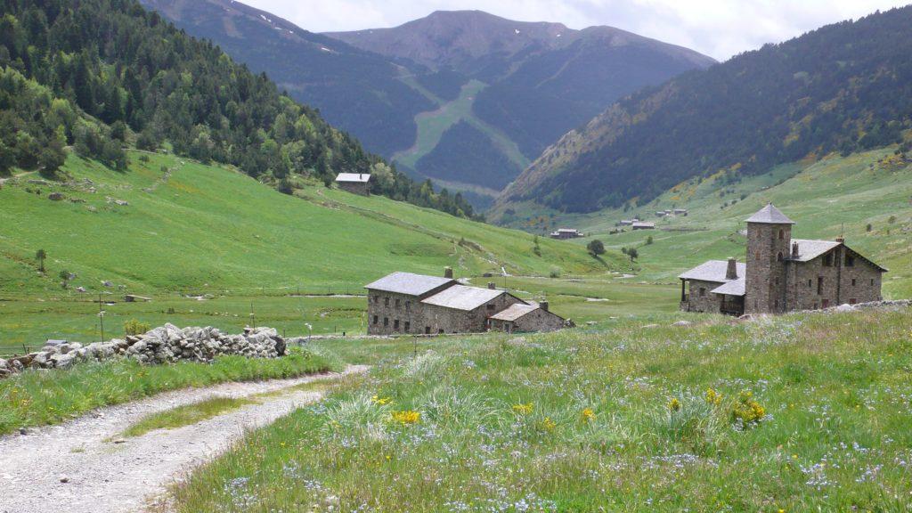 Cirque de Gavarnie – Pic du Midi - Mon circuit touristique dans les Pyrénées