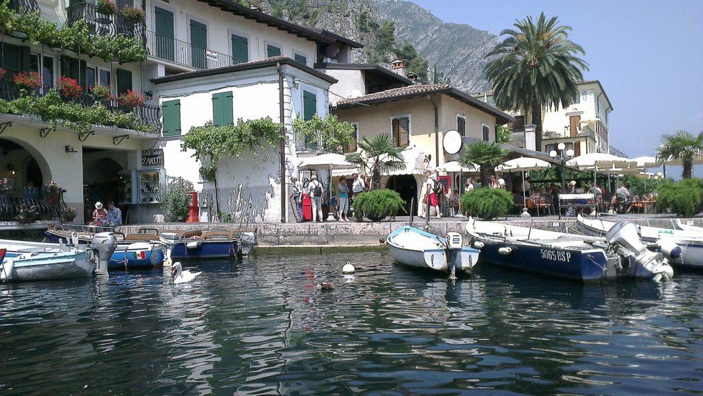 Circuit Sud de la Corse en 5 jours étape à Porto vecchio