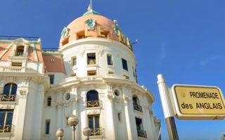 Pourquoi choisir Nice pour votre séjour en Provence côte d'Azur