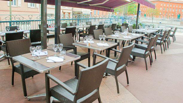 Bon plan restaurant Toulouse