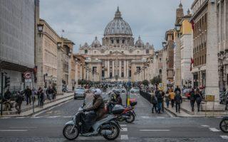 Où loger à Rome pour visiter à pied les sites touristiques
