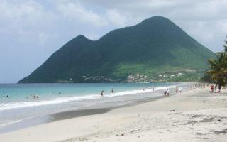 Séjour aux Antilles activités à faire en Martinique ?