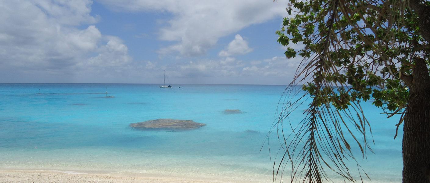 Itinéraire Tahiti 3 semaines - Mon circuit en Polynésie et mes bons plans pour un circuit pas cher