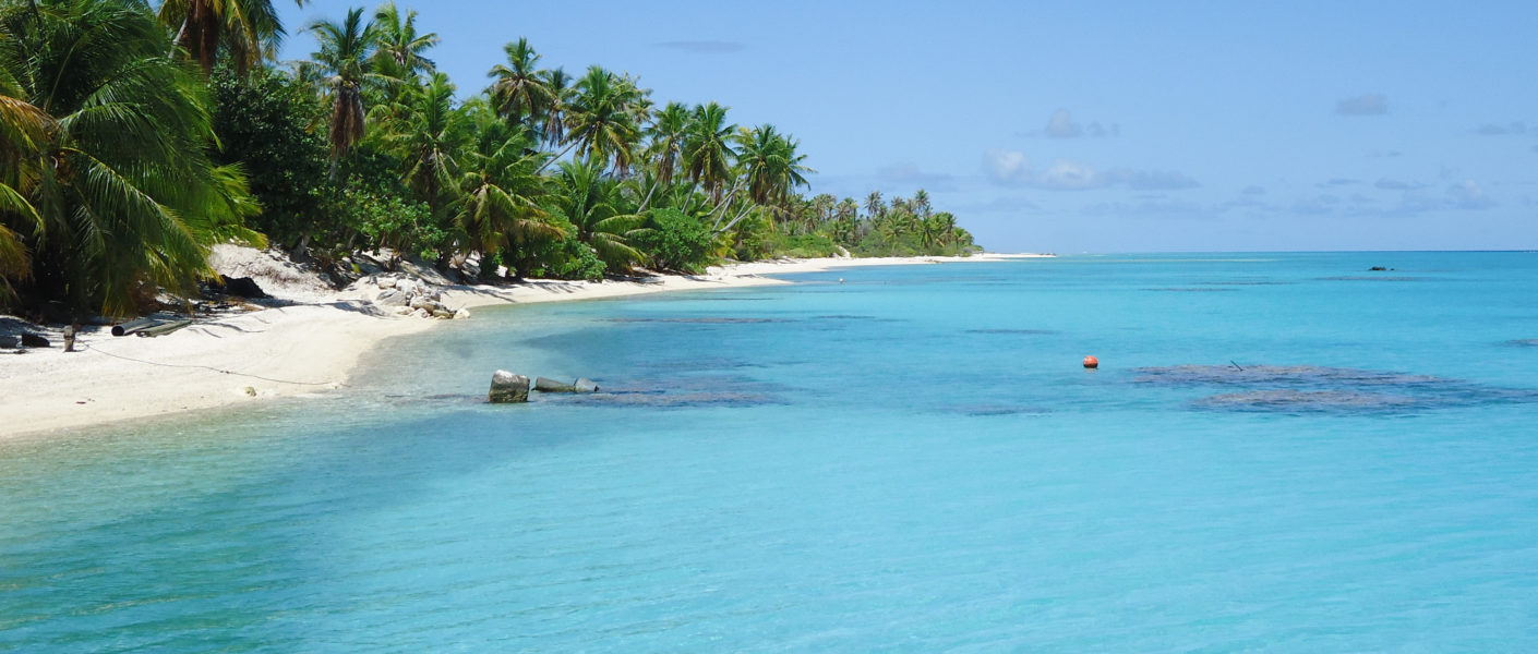 BORA BORA DESTINATION DE VOYAGE DE NOCES en polynésie