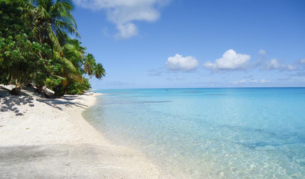voyage 3 semaines Tahiti - Bons plans d'hôtels pas chers de mon voyage à Tahiti