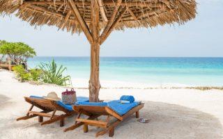 Voyage de noces à Zanzibar – Destination idéale février