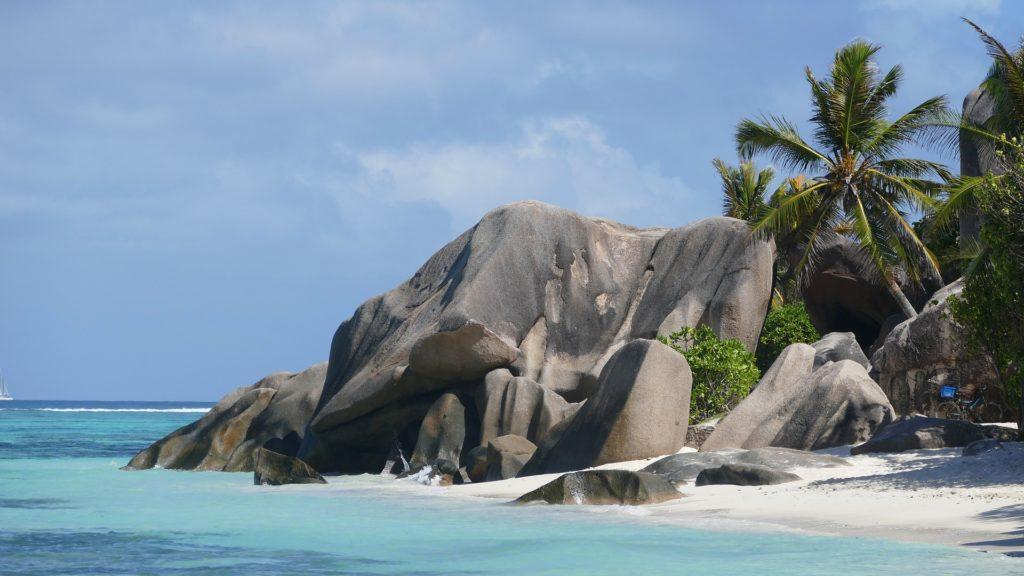 Circuit de 10 jours aux Seychelles - plus belles plages