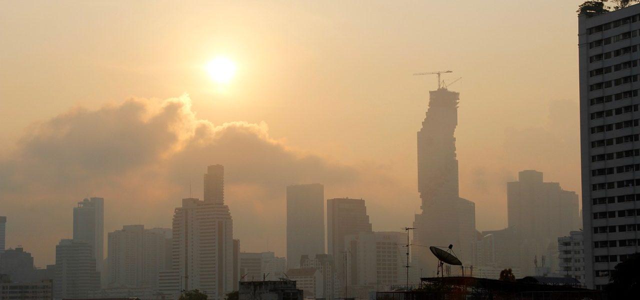 Bangkok ville dangereuse ? Quartiers à éviter et meilleur quartier pour les touristes
