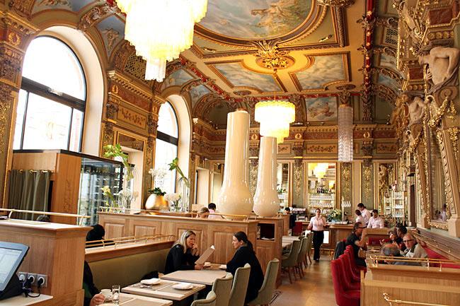 Visiter Toulouse en 1 jour - le Bibent