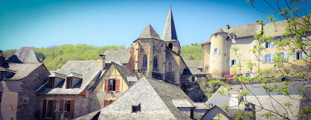 Itinéraires pour découvrir la France