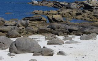 3 jours pour découvrir les merveilles du Finistère