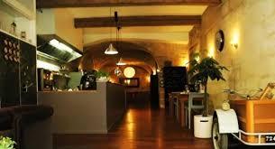 Salle du C Yusha - un des meilleurs restaurants de Bordeaux