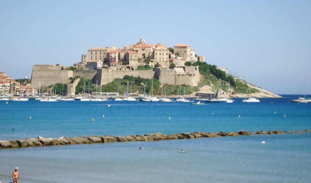 Pour savoir ou partir en vacances en France ? Meilleures destinations en France pour cet été
