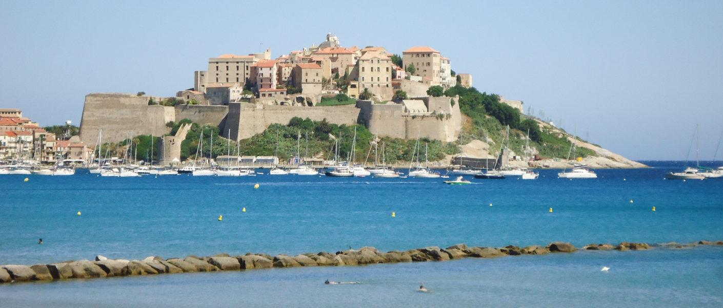 Ou Partir En Vacances En France Meilleures Destinations En France