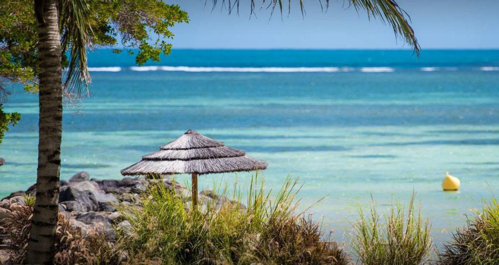 Le François sur la plus belle côte de Martinique