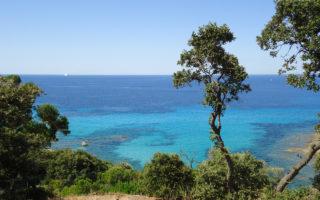 Voyage de noces pas cher - Idée de destination pour une Lune de miel en France
