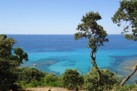 Circuit 5 jours en Corse du Sud - Itinéraire et carte de mon road trip