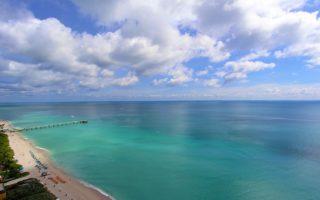 Floride : les 4 destinations à ne rater