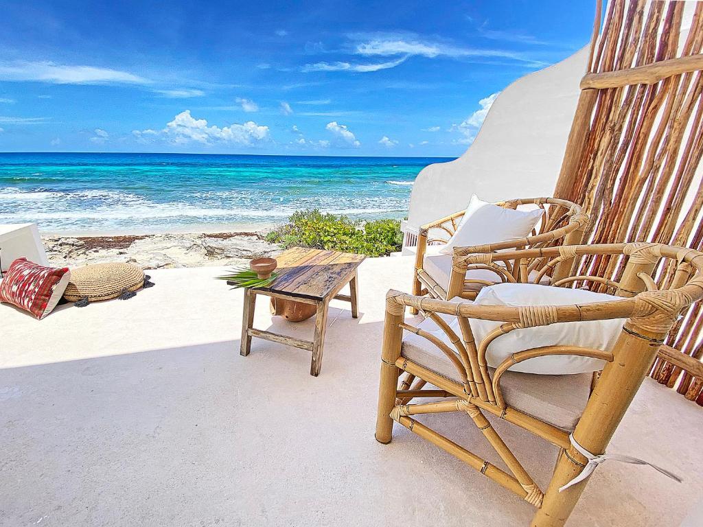 Quel quartier où loger à Cancun