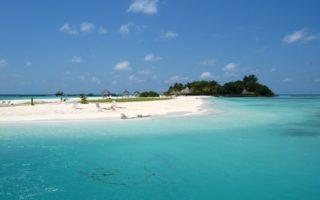 Quelle île choisir aux Maldives ? Sur quel atoll séjourner aux Maldives hôtel pas cher