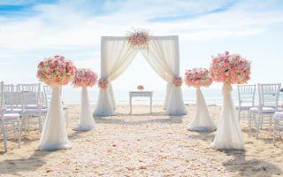 Mariage île Maurice nos conseils pratiques pour le côté organisationnel