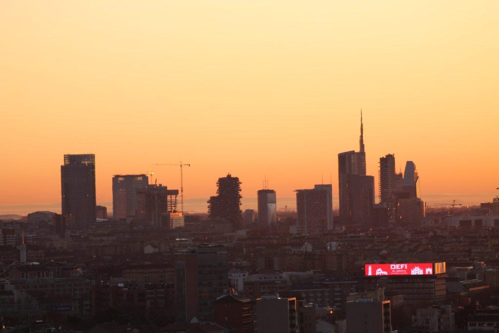 Milan ville dangereuse ? Meilleurs quartiers et zones à éviter