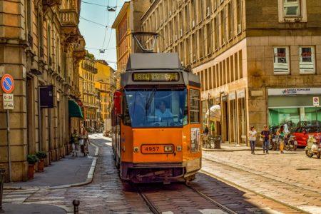 Milan ville dangereuse ? Meilleurs quartiers et zones à éviter et carte