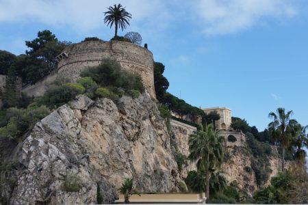 Visiter Monaco en 1 jour - Mon circuit à pied avec carte de l'itinéraire