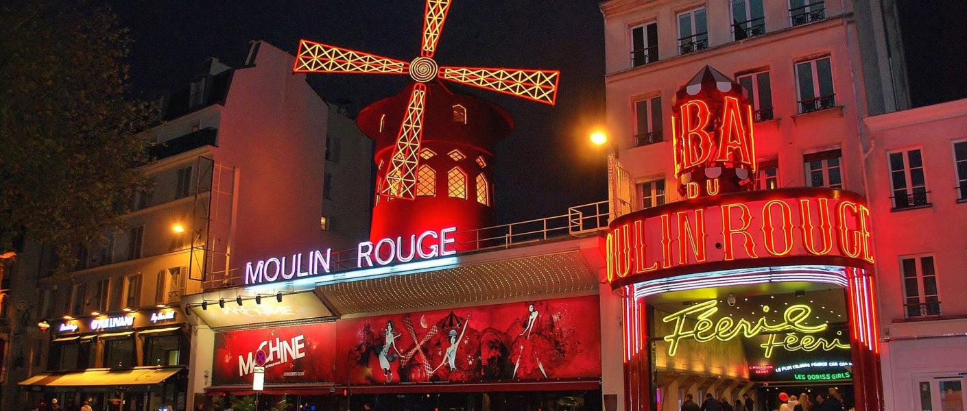 3 MEILLEURS HOTELS PAS CHERS A PARIS