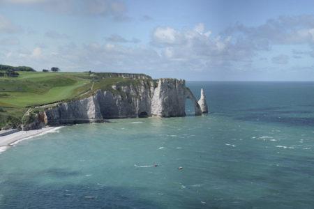 Que faire en Normandie – Circuit touristique 1 semaine