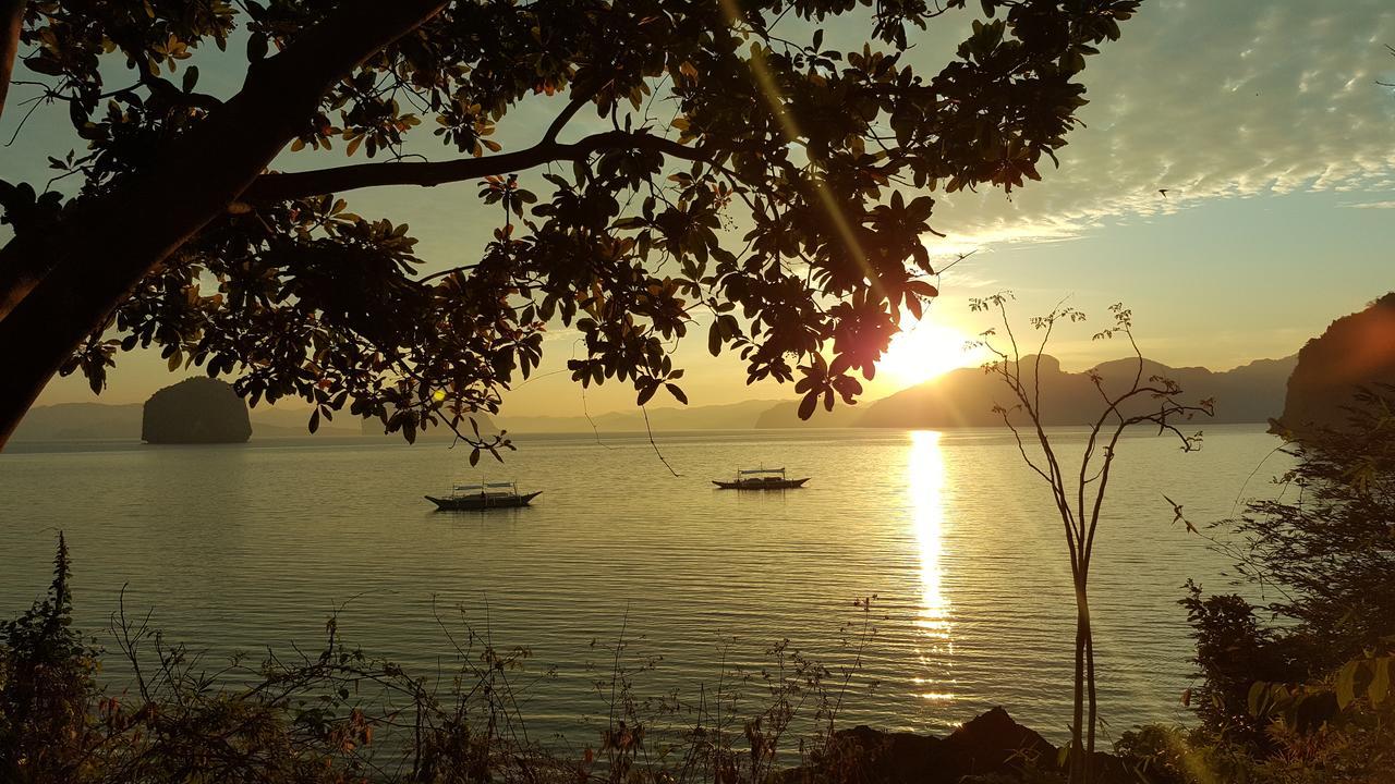 Philippines - destination décembre