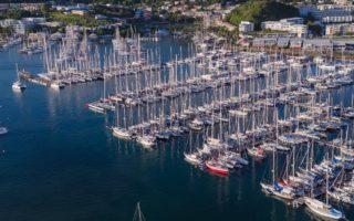 location bateaux