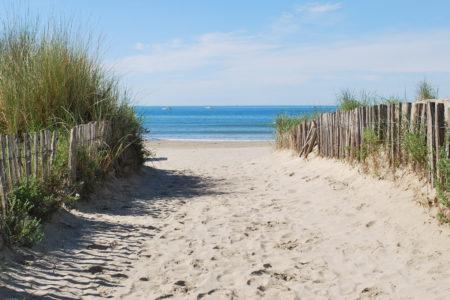 Comment et où choisir son camping en Vendée ?