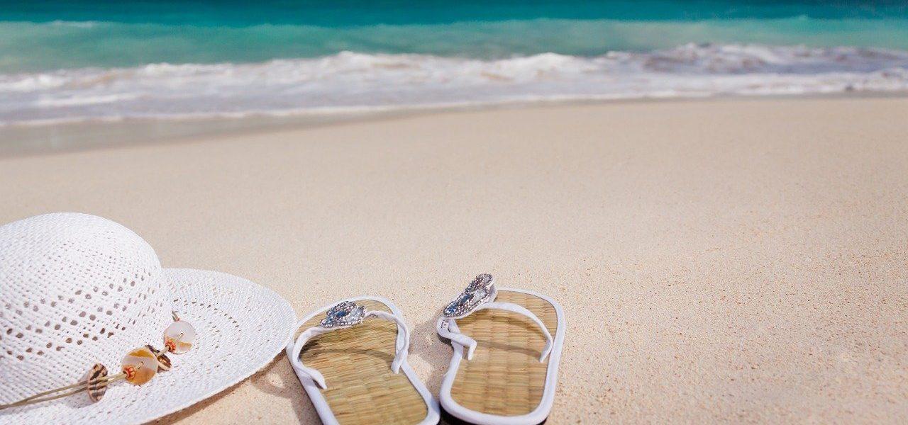 Choisir sa résidence de vacances en bord de mer en corse