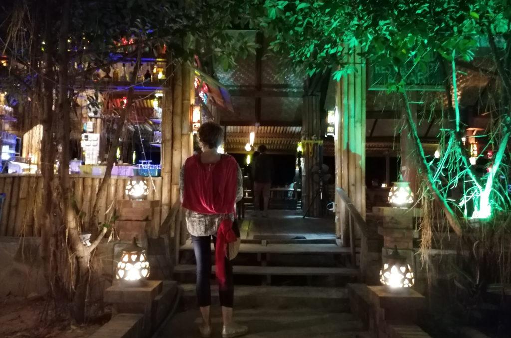 restaurant muang ngoy