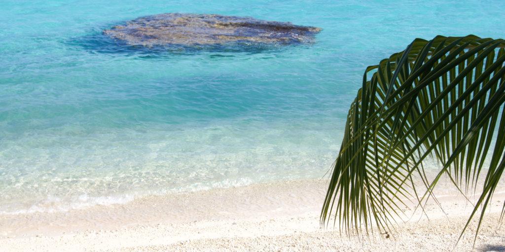ITINERAIRE DE VOYAGE TAHITI ET LES TUAMOTUS EN 3 SEMAINES