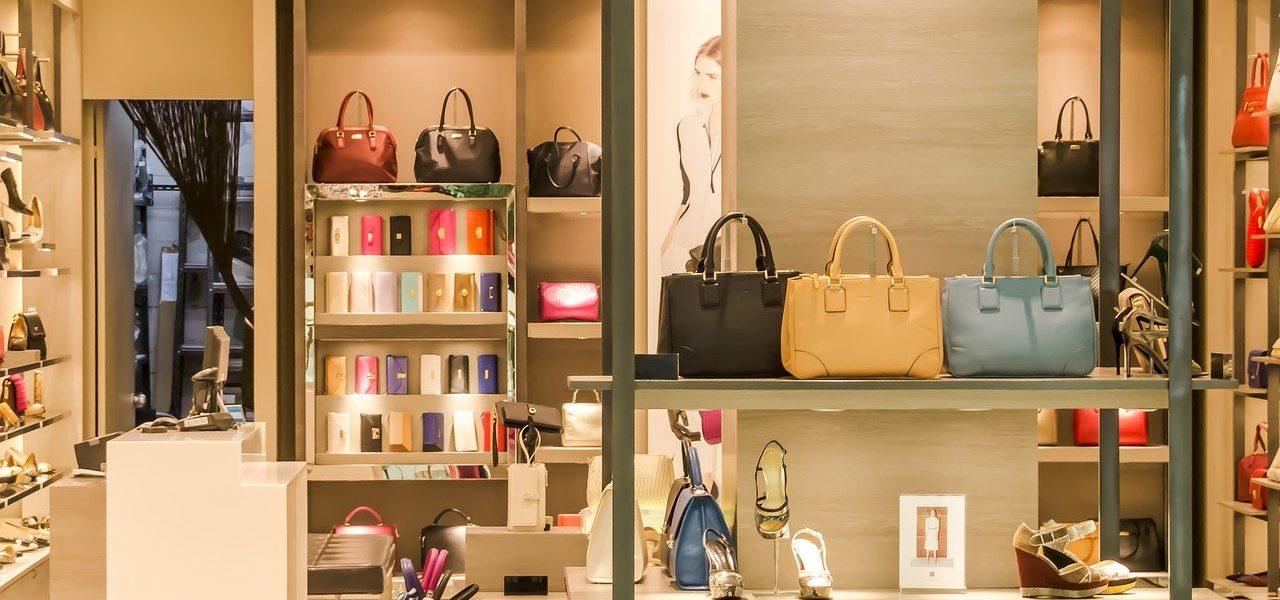 Shopping à Barcelone - Les meilleurs endroits outlet