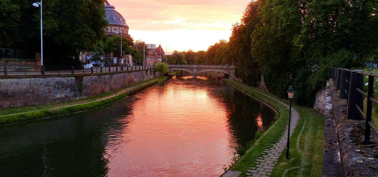 Quartiers à éviter à Strasbourg et meilleurs endroits où se loger