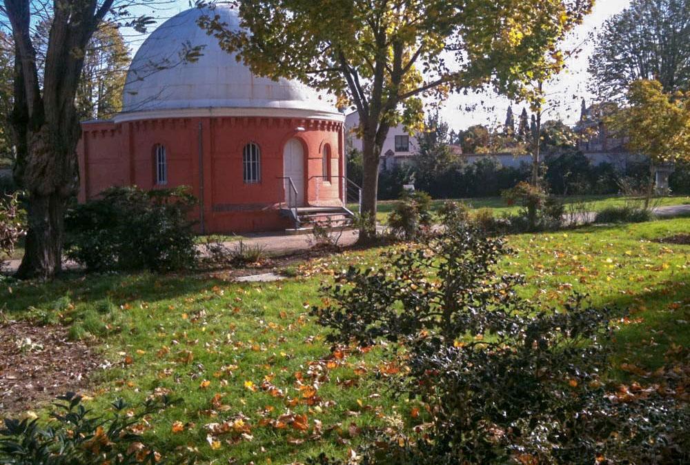 Appart-hôtel acceptant les chiens à Toulouse Jolimont près d'un parc