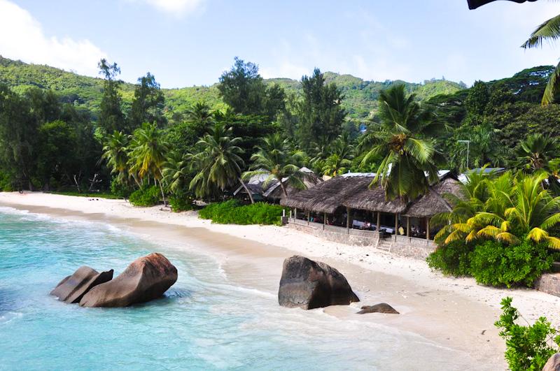 Mahé dernière étape de mon circuit de 10 jours aux Seychelles